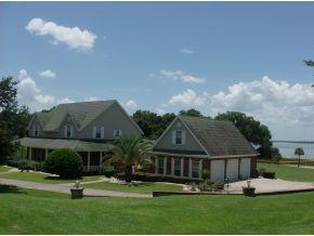 Real Estate for Sale, ListingId: 25707561, Weirsdale,FL32195