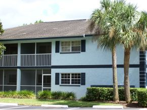 Rental Homes for Rent, ListingId:25731415, location: 458 FAIRWAYS CIR #C103 Ocala 34472