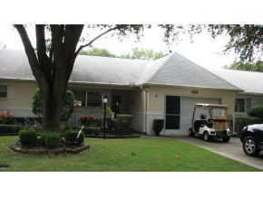 Rental Homes for Rent, ListingId:25756870, location: 9586 B SW 84 TERR Ocala 34481