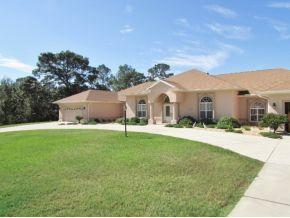 Real Estate for Sale, ListingId: 25756884, Dunnellon,FL34431