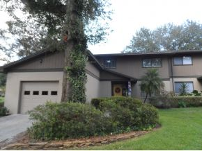 3809 NE 17th St Cir, Ocala, FL 34470