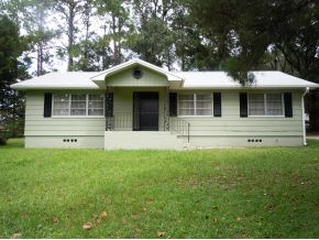 Rental Homes for Rent, ListingId:25784584, location: 8805 SW 27 AVE Ocala 34476
