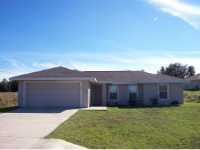 Rental Homes for Rent, ListingId:25820750, location: 22 JUNIPER PASS Ocala 34480