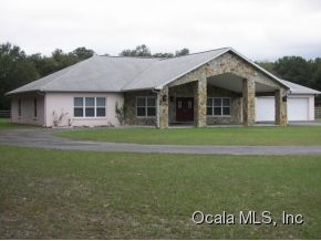 Rental Homes for Rent, ListingId:25820749, location: 15970 SE 21 AVE Summerfield 34491