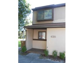 Rental Homes for Rent, ListingId:25820753, location: 3642 NE 21 ST Ocala 34470