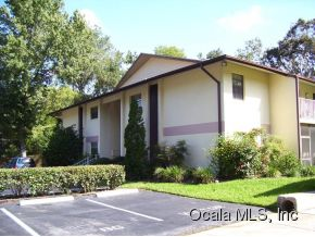 Rental Homes for Rent, ListingId:25820743, location: 1549 NE 2 ST APT G Ocala 34470
