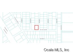 Real Estate for Sale, ListingId: 25820740, Summerfield,FL34491