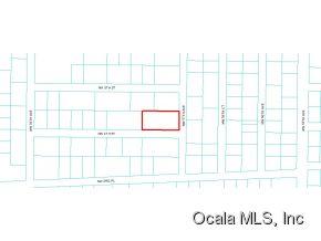 Real Estate for Sale, ListingId: 25820741, Ocala,FL34482