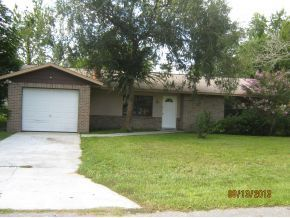 Rental Homes for Rent, ListingId:25820774, location: 6820 SE 52 PL Ocala 34472