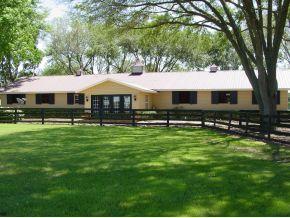 Real Estate for Sale, ListingId: 30010595, Reddick,FL32686