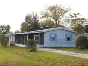 Rental Homes for Rent, ListingId:25908435, location: 5920 SW 63 PL RD Ocala 34474