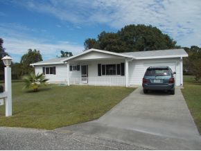 Rental Homes for Rent, ListingId:25917127, location: 6527 SW 107 ST Ocala 34476