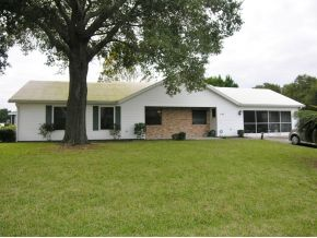 3452 Nw 44th Ct, Ocala, FL 34482