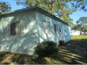 Rental Homes for Rent, ListingId:25941695, location: 4037 NW BLITCHTON RD 9-A Ocala 34475