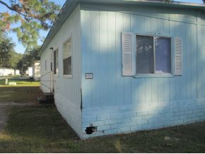 Rental Homes for Rent, ListingId:25941698, location: 4037 NW BLITCHTON RD 36-B Ocala 34475