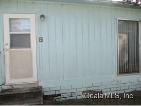 Rental Homes for Rent, ListingId:25941702, location: 4037 NW BLITCHTON RD 93-A Ocala 34475