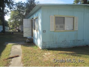 Rental Homes for Rent, ListingId:25941706, location: 4037 NW BLITCHTON RD 51-B Ocala 34475