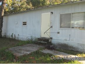 Rental Homes for Rent, ListingId:25941704, location: 4037 NW BLITCHTON RD 88-B Ocala 34475