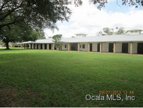 Rental Homes for Rent, ListingId:25954544, location: 6555 SW 66 ST Ocala 34476