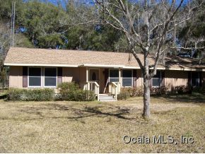 Rental Homes for Rent, ListingId:25968114, location: 12239 NW HWY 328 Ocala 34482