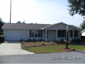 Real Estate for Sale, ListingId: 25968054, Ocala, FL  34481