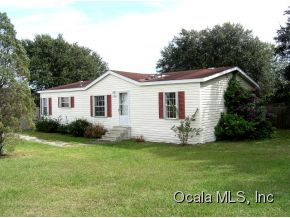 13507 County Road 109 # E-1, Lady Lake, FL 32159