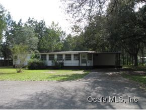 Rental Homes for Rent, ListingId:25994033, location: 9184 SW 31 AVE RD Ocala 34476