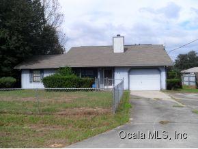 Real Estate for Sale, ListingId: 25994029, Ocala,FL34472