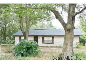 Rental Homes for Rent, ListingId:26055354, location: 6322 NW 64 TERR Ocala 34482