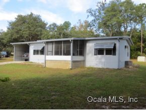 18055 Se 24th St, Silver Springs, FL 34488