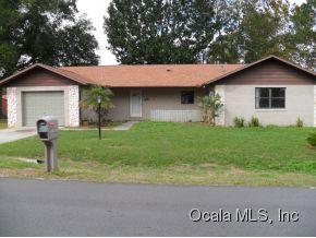 Real Estate for Sale, ListingId: 25994030, Ocala,FL34472