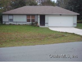 Rental Homes for Rent, ListingId:26055755, location: 6107 PECAN CRSE Ocala 34472