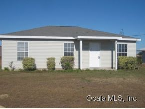 Rental Homes for Rent, ListingId:26206713, location: 5 Chestnut Ln Ocala 34472