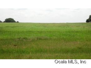 Real Estate for Sale, ListingId: 26961995, Dunnellon,FL34431