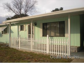 Rental Homes for Rent, ListingId:26055796, location: 9145 SW 103 LN Ocala 34481