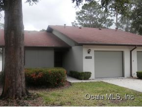 1705 NE 38th Ave, Ocala, FL 34470