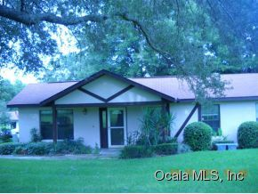 Rental Homes for Rent, ListingId:26067865, location: 7390 NW 45 LN Ocala 34482