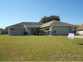 Rental Homes for Rent, ListingId:26067858, location: 890 SE 65 CIR Ocala 34472