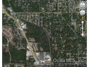 Commercial Property for Sale, ListingId:27845302, location: Ocala 34471