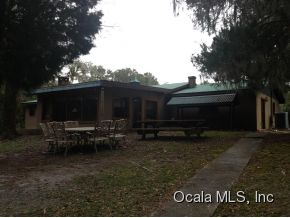Single Family Home for Sale, ListingId:26088284, location: Dunnellon 34433