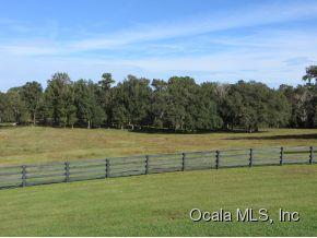 Real Estate for Sale, ListingId: 26100420, Reddick,FL32686