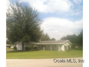 Rental Homes for Rent, ListingId:26100372, location: 10971 SW 64 AVE Ocala 34476