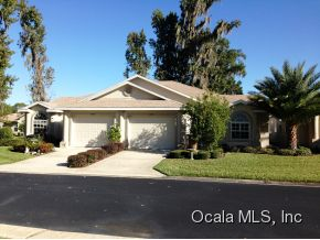 Rental Homes for Rent, ListingId:26109252, location: 2333 SE 18 Circle Ocala 34471