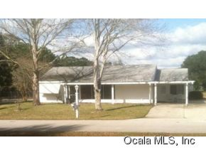 Rental Homes for Rent, ListingId:26109226, location: 9981 SW 104th Ocala 34481