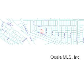 Real Estate for Sale, ListingId: 26135018, Ocala,FL34471