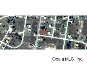 Real Estate for Sale, ListingId: 26135020, Ocala,FL34472
