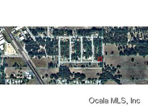 Real Estate for Sale, ListingId: 26135019, Summerfield,FL34491