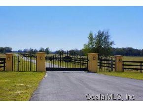 Real Estate for Sale, ListingId: 34869648, Morriston,FL32668