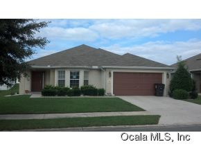 Rental Homes for Rent, ListingId:26169707, location: 4316 SW 53rd Terrace Ocala 34474