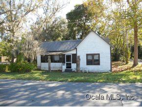 Real Estate for Sale, ListingId: 30858615, Williston,FL32696